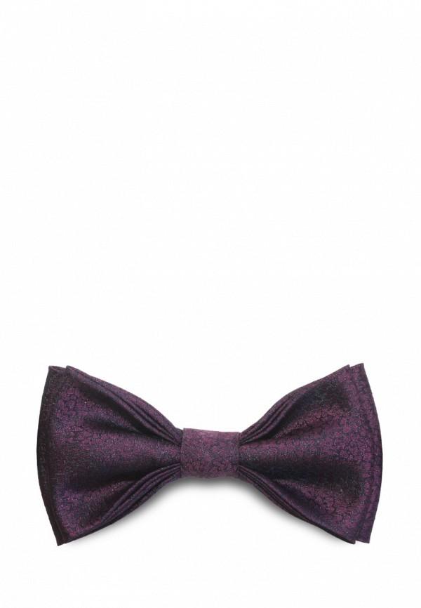 Купить Бабочка Stefano Danotelli, MP002XM0YIWL, фиолетовый, Весна-лето 2018
