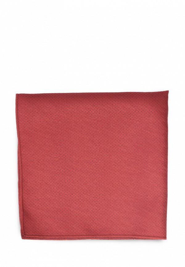 Платок нагрудный Stefano Danotelli Stefano Danotelli MP002XM0YIXA starkman нагрудный платок 036 лиловый starkman