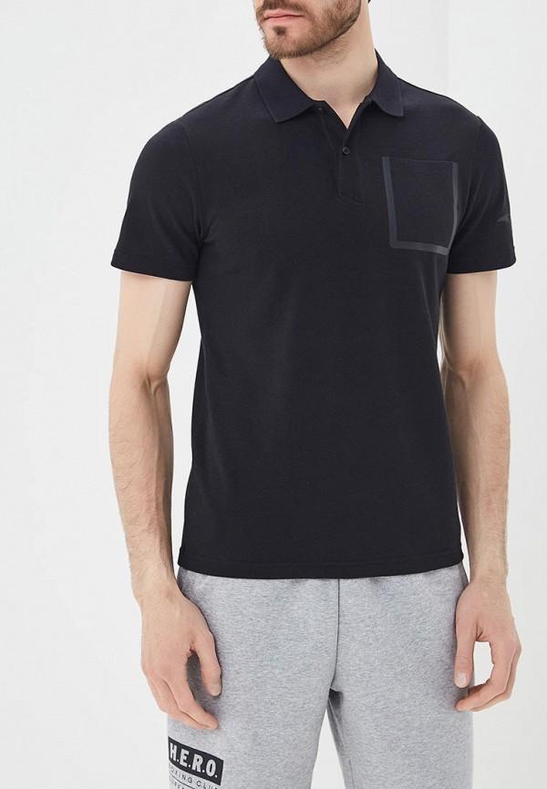 Поло Anta Anta MP002XM0YIZ1 рубашка поло anta polo 2015 16523111