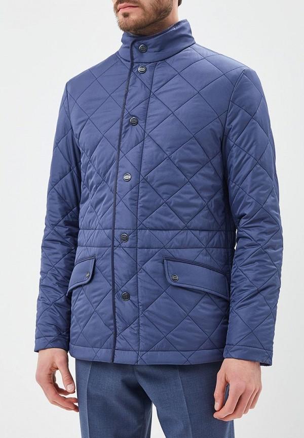 Куртка утепленная BAZIONI BAZIONI MP002XM0YIZW