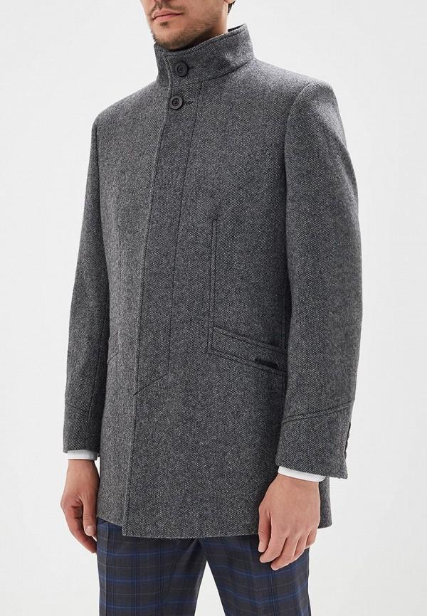 Пальто Bazioni Bazioni MP002XM0YJ03 шинель пальто 2018 09 28t19 00