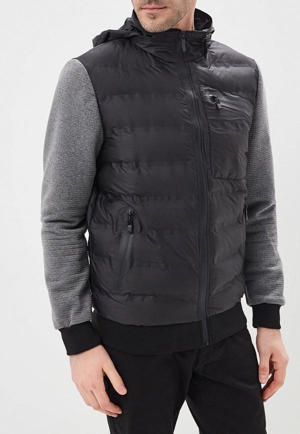 Куртка утепленная Top Secret Top Secret MP002XM0YJ3K куртка утепленная top secret top secret to795ewxdu26