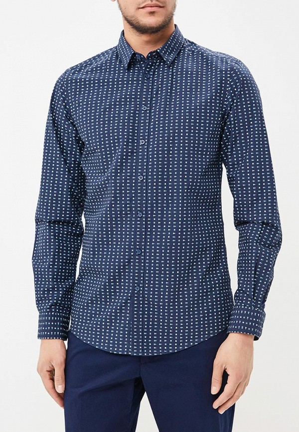 все цены на Рубашка Top Secret Top Secret MP002XM0YJ3L онлайн