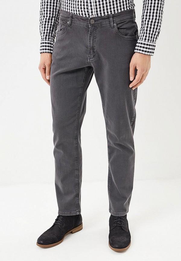 Джинсы Top Secret Top Secret MP002XM0YJ3T носки top secret цвет серый