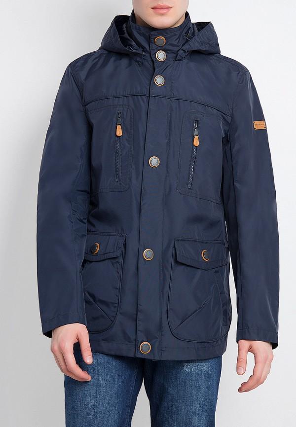 Куртка Finn Flare Finn Flare MP002XM0YJ45 куртка finn flare finn flare mp002xm0yek0