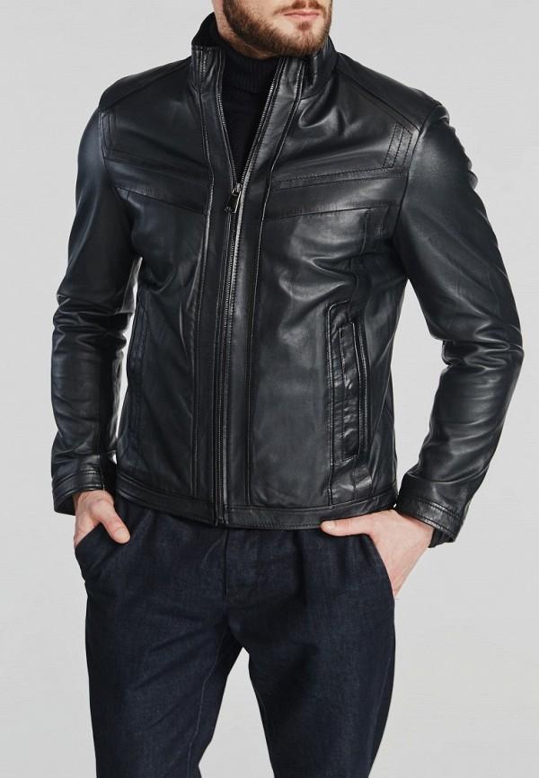 Куртка кожаная Mondial Mondial MP002XM0YJCG mondial f powermix carp scopex