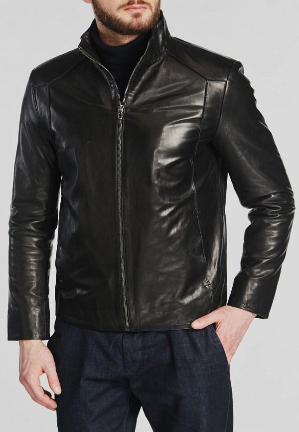 Куртка кожаная Mondial Mondial MP002XM0YJCH куртка кожаная mondial mondial mp002xw15iqe
