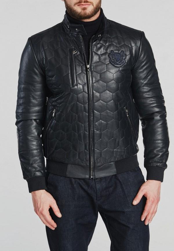 Куртка кожаная Mondial Mondial MP002XM0YJCJ