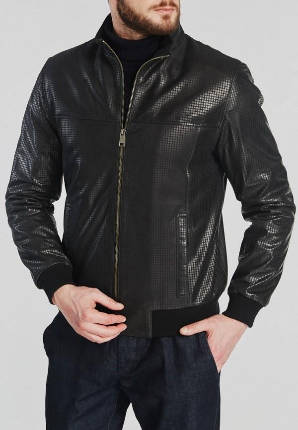 Куртка кожаная Mondial Mondial MP002XM0YJCK куртка кожаная mondial mondial mp002xw15iqg