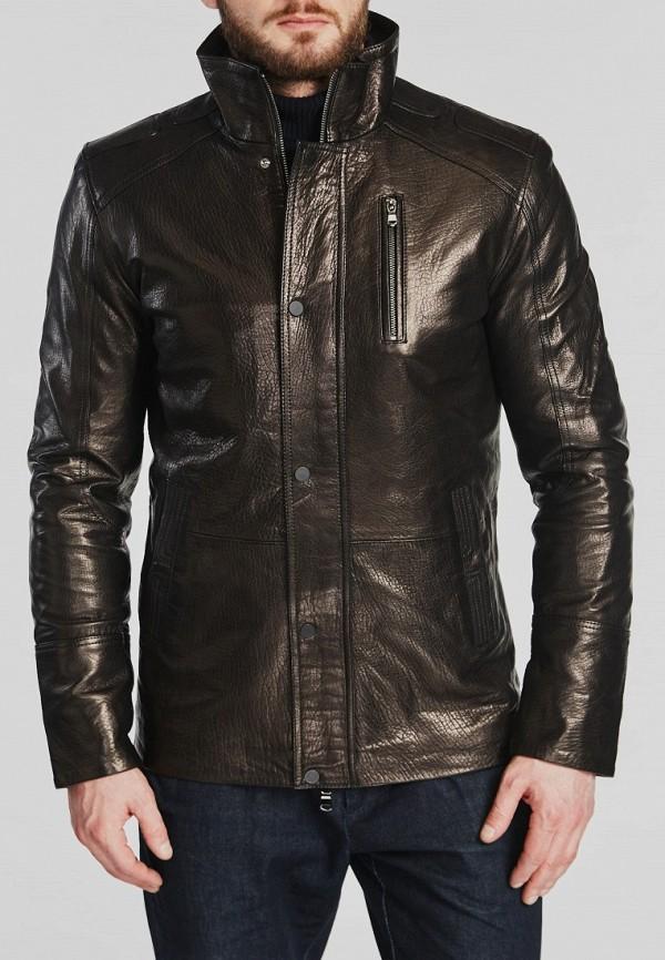 Куртка кожаная Mondial Mondial MP002XM0YJCL mondial f powermix carp scopex