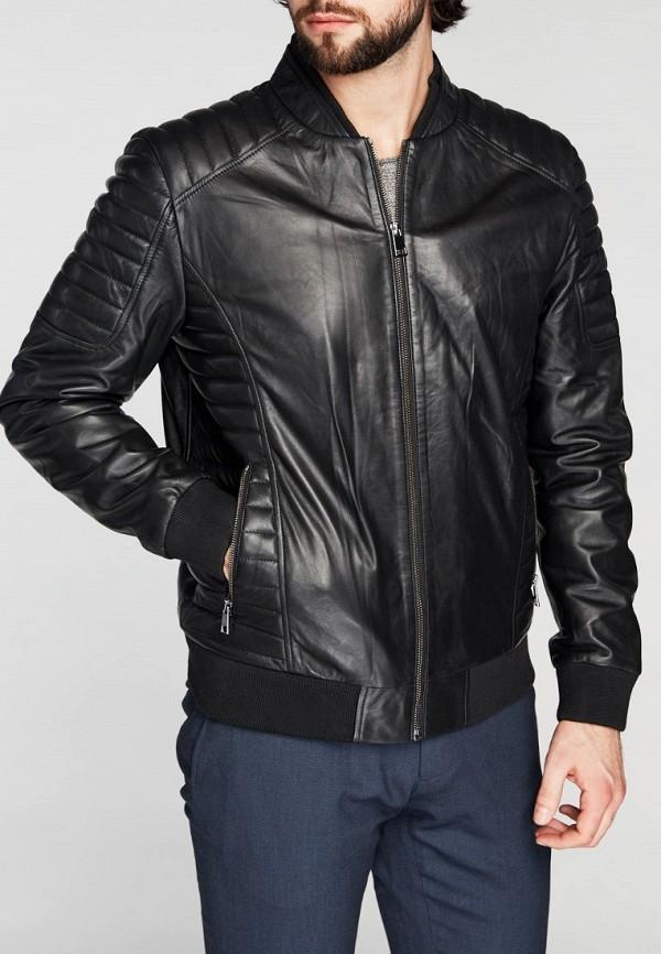 Куртка кожаная Mondial Mondial MP002XM0YJCN mondial f powermix carp scopex