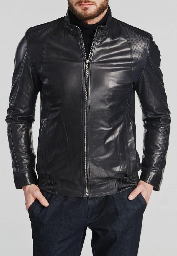 Куртка кожаная Mondial Mondial MP002XM0YJCR