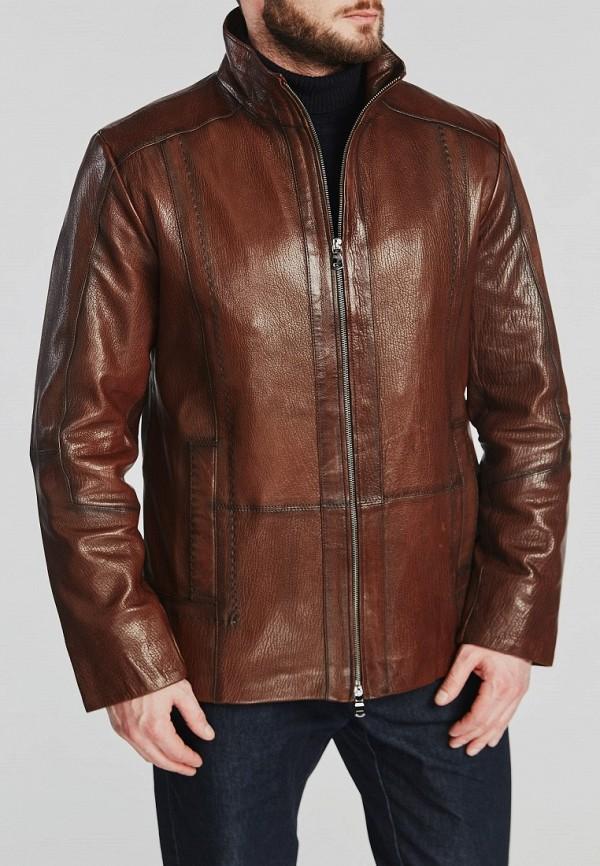 Куртка кожаная Mondial Mondial MP002XM0YJCT