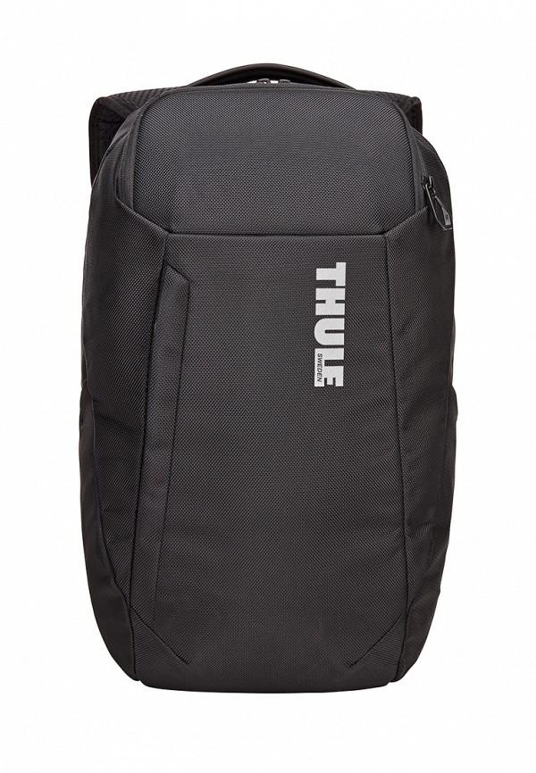 Рюкзак Thule Thule MP002XM0YJJI thule 952 средний