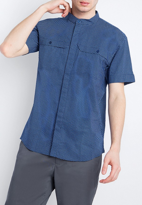 Рубашка Finn Flare Finn Flare MP002XM0YJK6