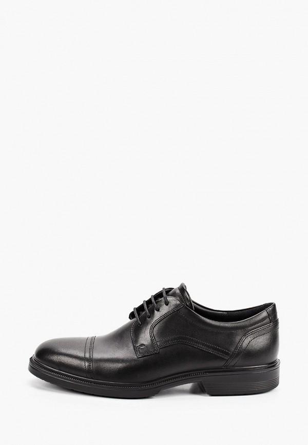 Туфли Ecco Ecco MP002XM12C99 цена