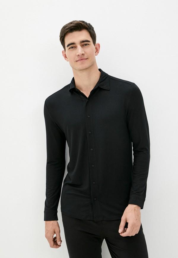 Рубашка домашняя Hays