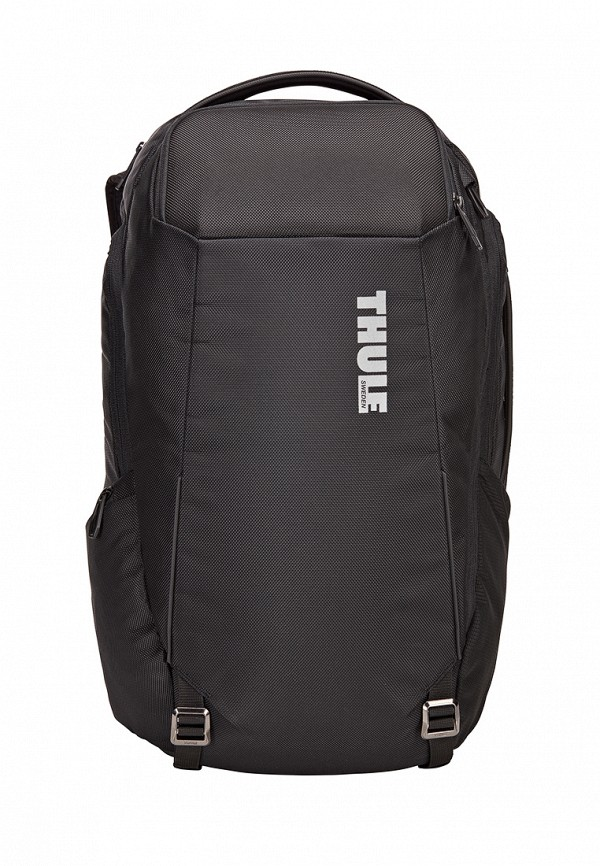 где купить Рюкзак Thule Thule MP002XM12CPK по лучшей цене