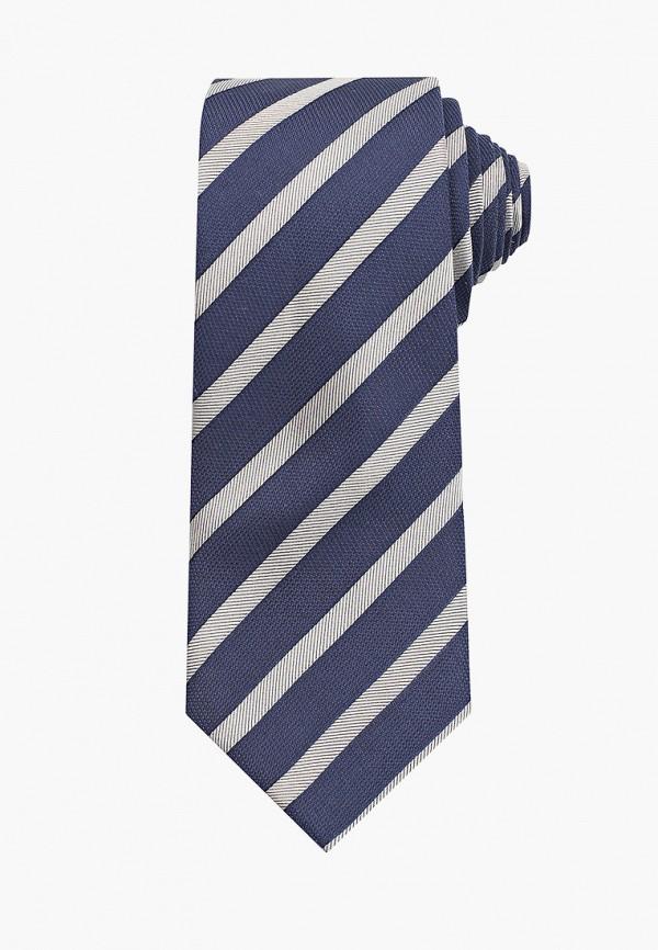 мужские галстуки и бабочки henderson, разноцветные