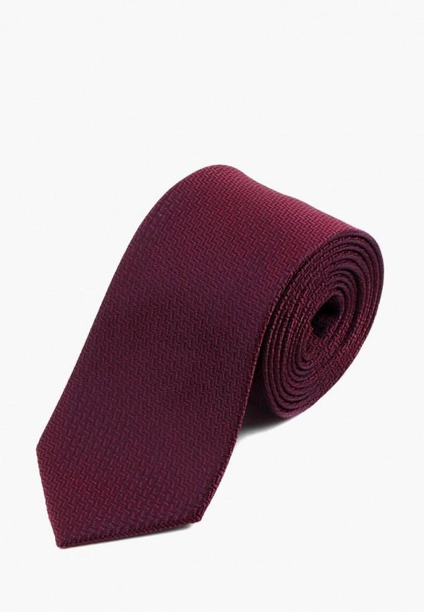 мужские галстуки и бабочки pierre lauren, фиолетовые
