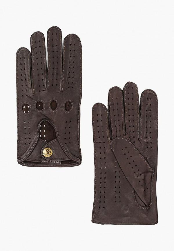 Перчатки Eleganzza Eleganzza MP002XM12HEI