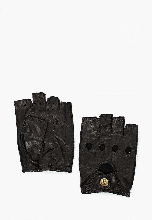 Перчатки Eleganzza Eleganzza MP002XM12HFI