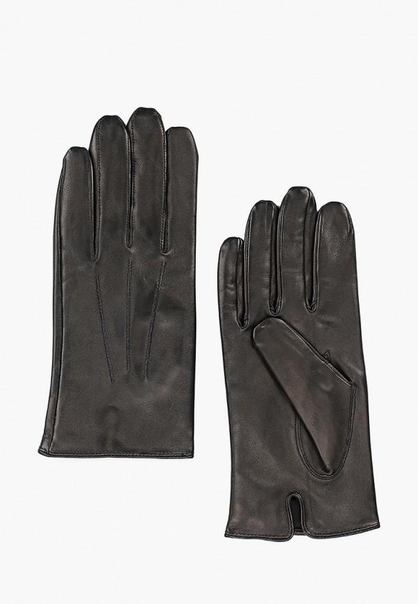 Перчатки Eleganzza Eleganzza MP002XM12HFN