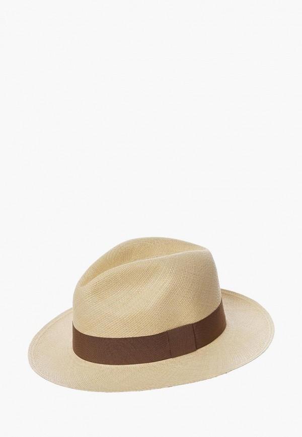 Шляпа RamosHats RamosHats MP002XM12HFW