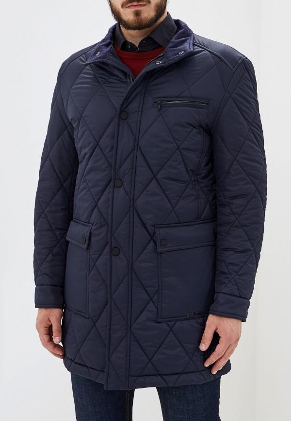 Куртка утепленная Bazioni Bazioni MP002XM12HHA куртка утепленная bazioni bazioni mp002xm0qsyy
