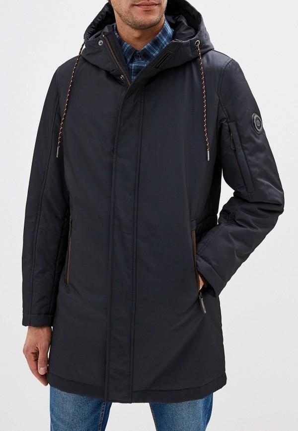 Куртка утепленная Bazioni Bazioni MP002XM12HHS куртка утепленная bazioni bazioni mp002xm0qsyy