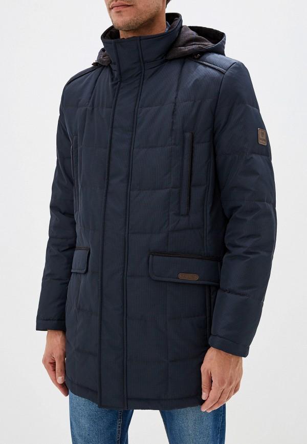 Куртка утепленная Bazioni Bazioni MP002XM12HI7 куртка утепленная bazioni bazioni mp002xm23zvf