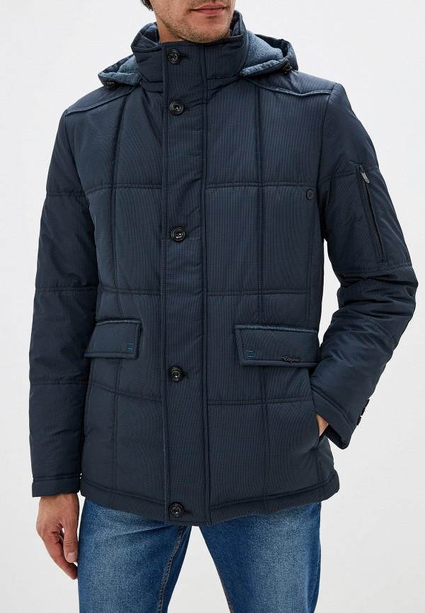 Куртка утепленная Bazioni Bazioni MP002XM12HID куртка утепленная bazioni bazioni mp002xm0qsyy