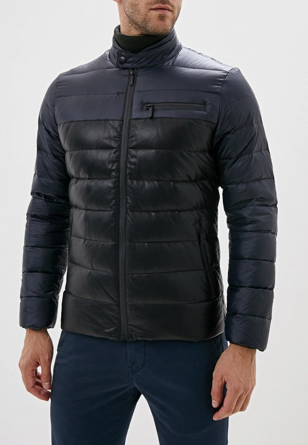 цена на Пуховик Urban Fashion for Men Urban Fashion for Men MP002XM12J8C
