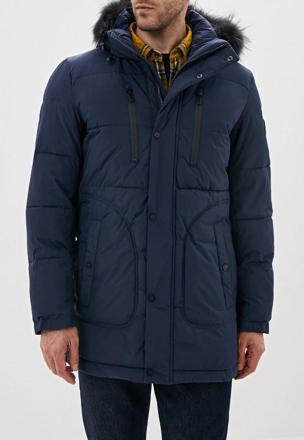 Куртка утепленная Jorg Weber Jorg Weber MP002XM12J8I цена