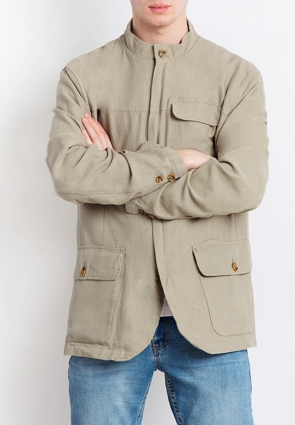 Куртка Finn Flare Finn Flare MP002XM14XLX куртка finn flare finn flare mp002xm0szh9