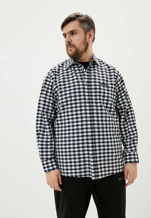 Рубашка Armaron