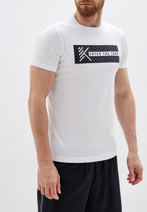 Футболка спортивная Anta Anta MP002XM1GVSR футболка anta anta mp002xm0yiz9