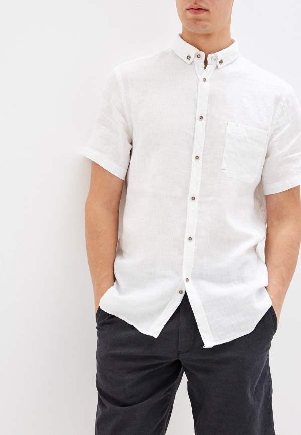 Рубашка btc btc MP002XM1GW04 рубашка btc btc mp002xm0ygmj