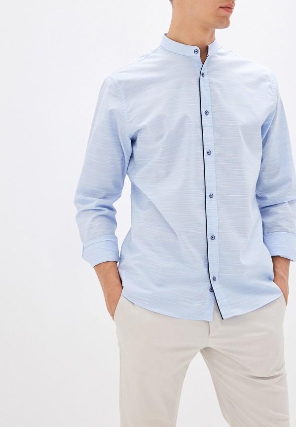 Рубашка btc btc MP002XM1GW05 рубашка btc btc mp002xm0ygmj