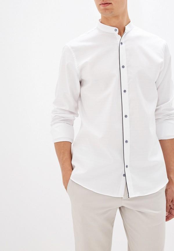 Рубашка btc btc MP002XM1GW06 рубашка btc btc mp002xm0ygmj