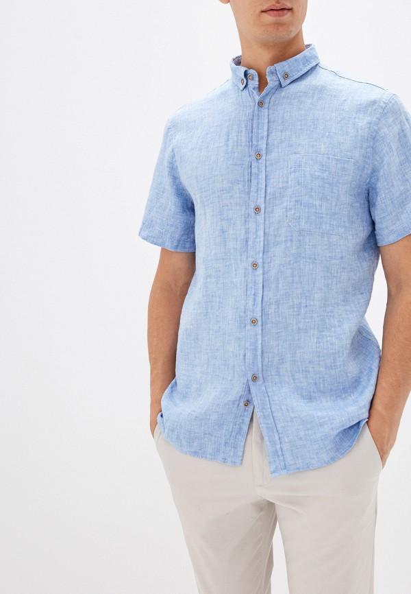 все цены на Рубашка btc btc MP002XM1GW08 онлайн