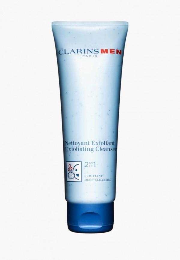Пилинг для лица Clarins Clarins MP002XM1GW6V азотный пилинг лица