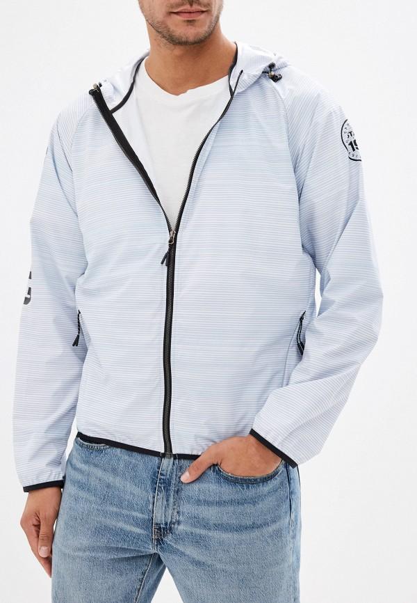 цена на Куртка Stayer Stayer MP002XM1GW79