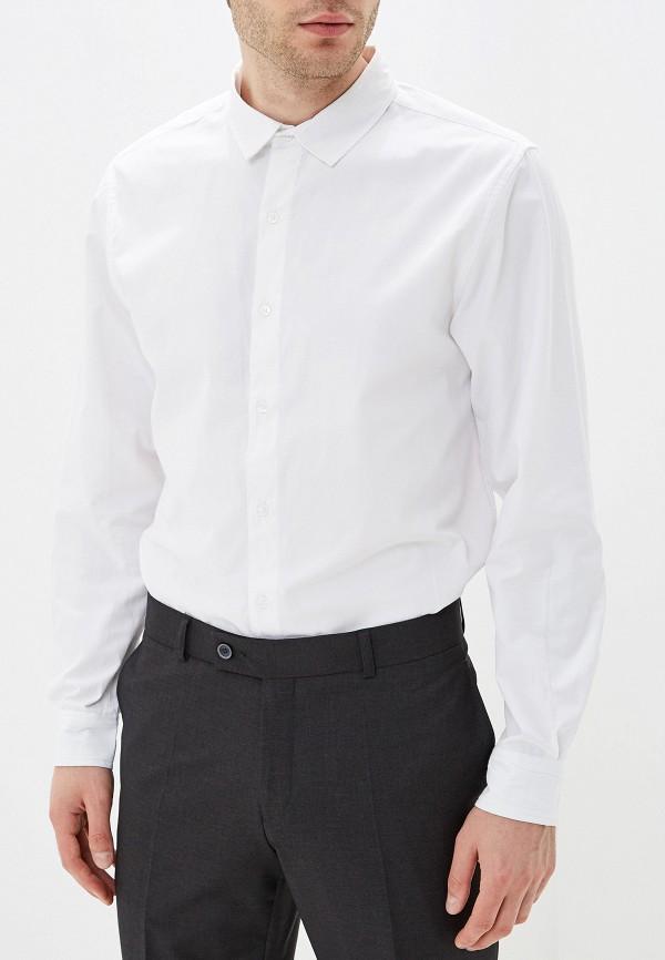 Рубашка Befree Befree MP002XM1GWCU все цены