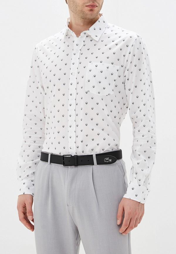 купить Рубашка Befree Befree MP002XM1GWCX дешево