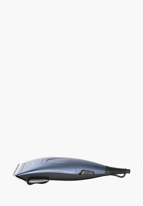 Машинка для стрижки и бритья Ga Ma