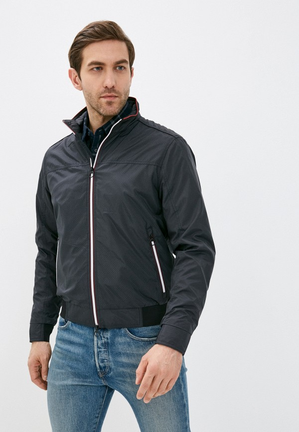 Куртка Henderson