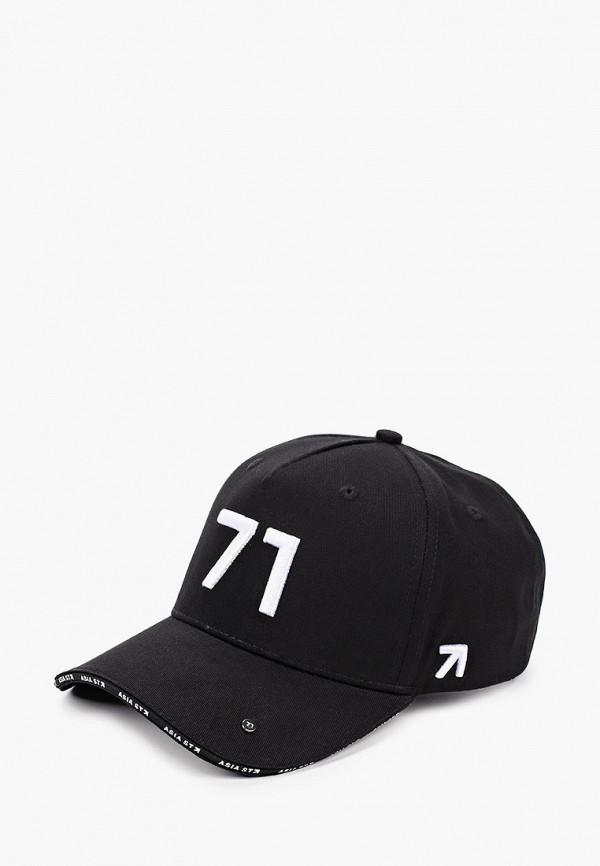 Бейсболка Asia st 71