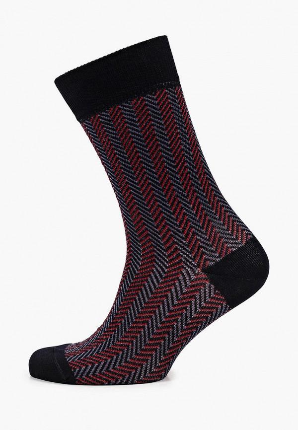 мужские носки calzedonia, разноцветные