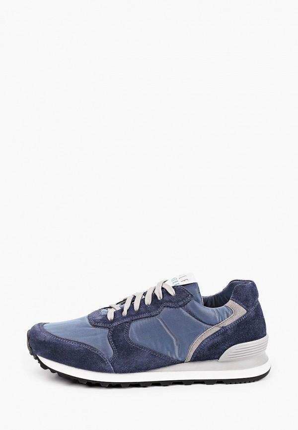 Кроссовки Ralf Ringer цвет синий
